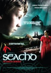 Seachd_dvd2_3